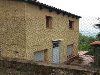 Piso en venta en Corbera De Llobregat de 114  m²