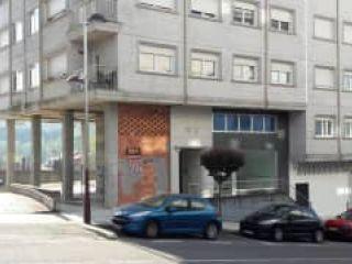 Local en venta en Porriño (o) de 99  m²