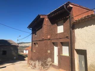 Piso en venta en Morata De Jiloca de 114  m²