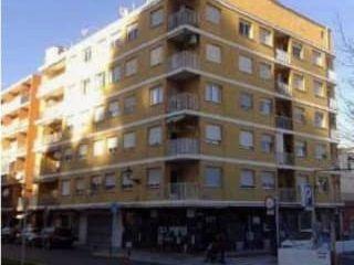 Local en venta en Dénia de 129  m²