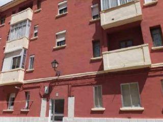 Duplex en venta en Venta De Baños de 85  m²