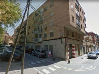 Garaje en venta en Ripollet de 15  m²