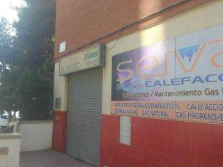 Local en venta en Alicante de 71  m²