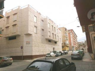 Local en venta en Elda de 179  m²