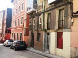 Piso en venta en Santander de 54  m²