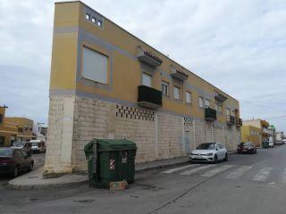 Local en venta en Campohermoso de 251  m²
