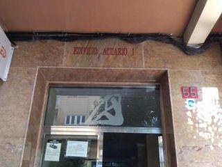 Local en venta en Almeria de 29  m²