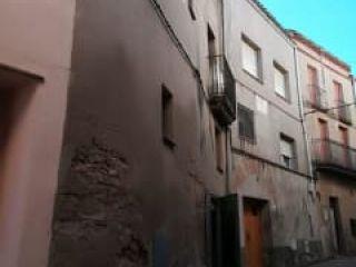Piso en venta en Prats De Rei (els) de 288  m²