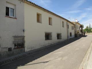 Piso en venta en Santa Eulàlia De Ronçana de 302  m²