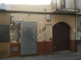Piso en venta en Alguaire de 219  m²