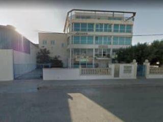 Local en venta en Alzira de 91  m²