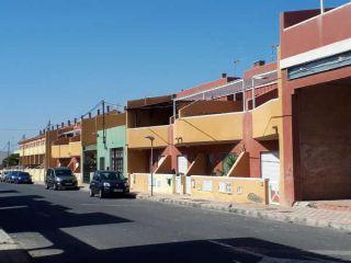 Duplex en venta en Matorral, El (puerto Del Rosario) de 95  m²