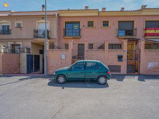 Unifamiliar en venta en Rebolledo, El de 221  m²