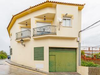 Piso en venta en Algarrobo Costa de 74  m²