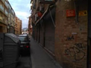 Local en venta en Alicante de 105  m²