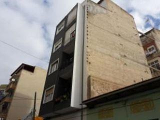 Local en venta en Alicante de 90  m²