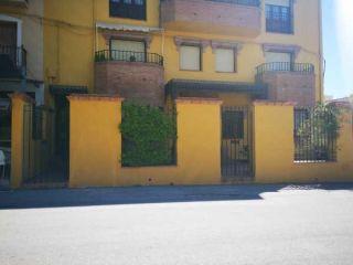 Local en venta en Puebla Don Fadrique de 111  m²