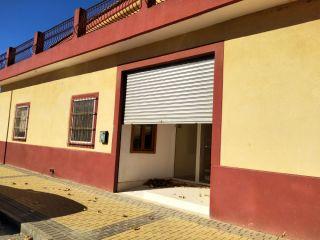 Local en venta en Torre Pacheco de 232  m²