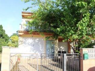 Piso en venta en Banyeres Del Penedès de 183  m²