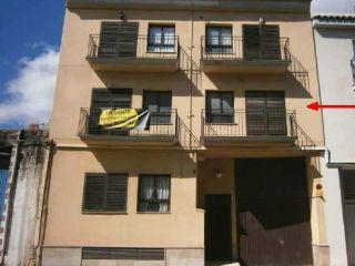 Piso en venta en Alcudia De Crespins, L' de 82  m²