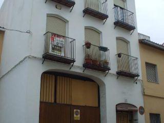 Piso en venta en Oliva de 73  m²