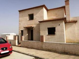 Piso en venta en Las Ventas Con Peña Aguilera de 173  m²