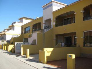 Piso en venta en Montesinos, Los de 54  m²