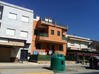 Piso en venta en Orihuela de 119  m²