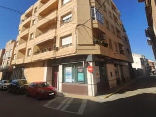 Piso en venta en Alameda De La Sagra de 91  m²