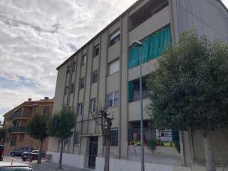 Piso en venta en Sant Pere De Riudebitlles de 88  m²