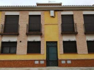 Piso en venta en Miguel Esteban de 63  m²