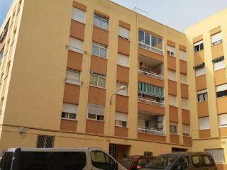 Piso en venta en Sant Carles De La Rapita de 98  m²