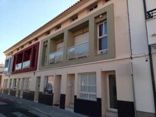 Piso en venta en Benimeli de 105  m²