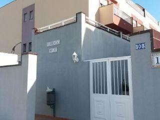 Piso en venta en Guincho, El (san Miguel) de 86  m²