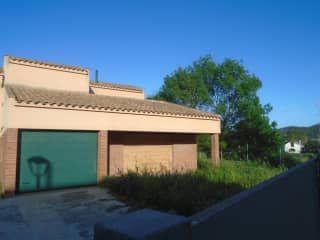 Garaje en venta en Riells I Viabrea de 22  m²
