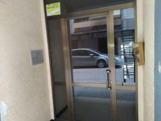 Atico en venta en Balaguer de 86  m²