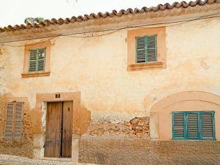 Vivienda en venta en c. campanario, 7, Alaro, Illes Balears 2
