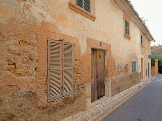 Vivienda en venta en c. campanario, 7, Alaro, Illes Balears 5