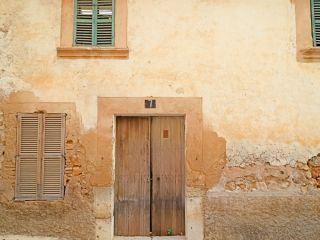 Vivienda en venta en c. campanario, 7, Alaro, Illes Balears 6