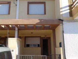 Duplex en venta en Dolores De Pacheco de 99  m²