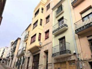 Piso en venta en Zamora