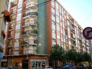 Local en venta en Gandia de 100  m²