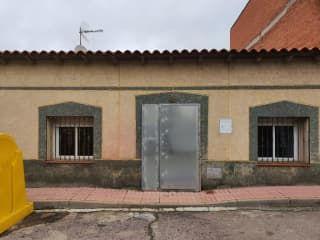 Piso en venta en Porzuna de 191  m²