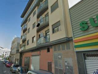 Local en venta en Gandia de 653  m²