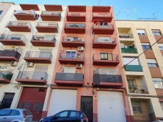 Piso en venta en Castellón De La Plana de 86  m²
