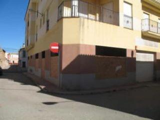 Local en venta en Motilla Del Palancar de 160  m²