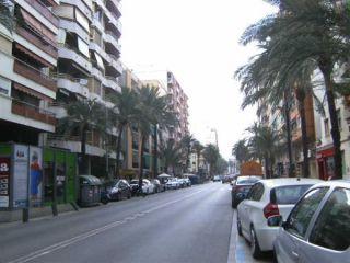 Piso en venta en Horcajo De Santiago de 80  m²
