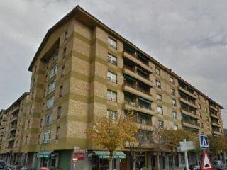 Piso en venta en Olot de 98  m²