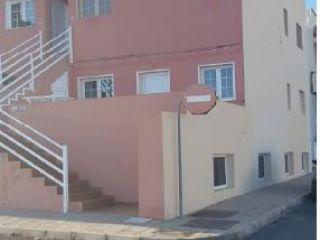 Piso en venta en Puerto Del Rosario de 46  m²
