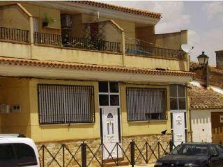 Duplex en venta en Balazote de 181  m²